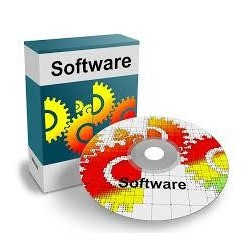 Software SetTemp