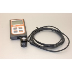 MP-200 Pyranometer Handheld Meter with Separate Sensor