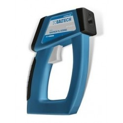 TL-0208C Infrared Thermometer (-50 a +800)