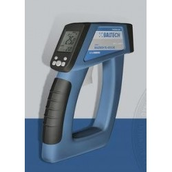 TL-0215C Infrared Thermometer (-50°C to + 1500°C)
