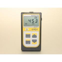 MQ-100 Medidor LUZ PAR Apogee (Sensor Integrado)