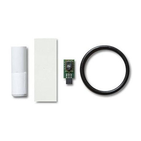 HUM-RHPCB-2 Repuesto Sensor HR para U23-002