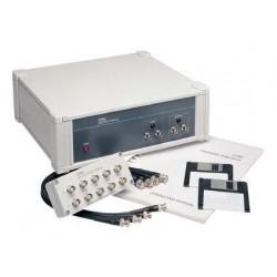 1296A Interfaz Dieléctrica