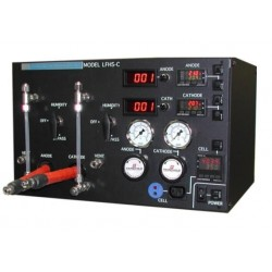 LFHS-C LOW FLOW HUMIDIFICATION SYSTEM WITH ANALOG MF CONTROLLERS