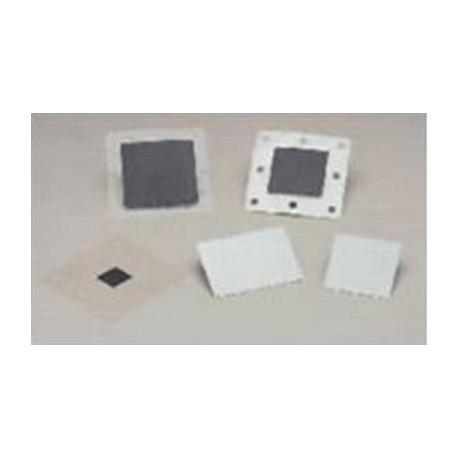FC01-MEA Conjunto de Membrana de Electrodo (Area: 1cm²)