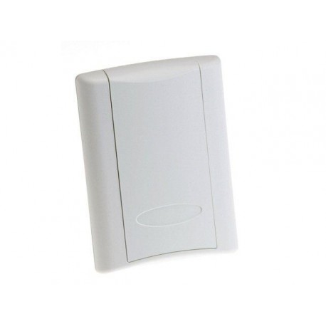 CWE economic Wall CO2 Sensor from Veris