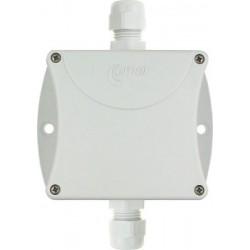 P4131 Transductor de Temperatura Pt1000 0°C a +150°C / 4 a 20 mA