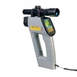 OS524E Termómetro Infrarrojo para Altas Temperaturas y de Alto Rendimiento