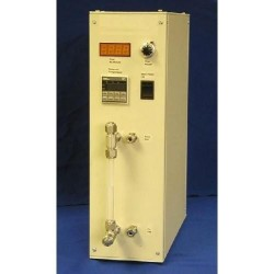 PS-DM Direct Methanol Unit