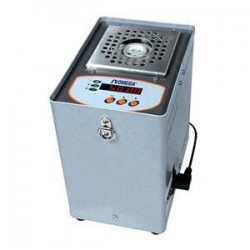 Serie CL-780A Dry Block Calibrators