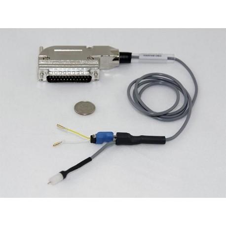 NEC-HS KIT Amplificador para potenciostato Neuroelectroquímico