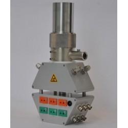 ProboStat-Heating-Systems Base Unit