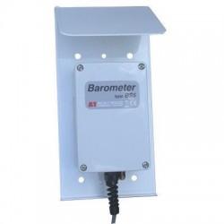 BS5-03 Sensor de Presión Barométrica