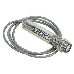 OS137 Sensor / Transmisor de Temperatura Infrarrojo