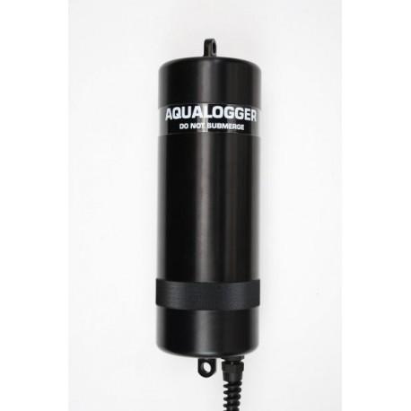 AquaLogger-7000 Data Logger