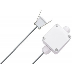 AO-RDFT/A Humidity and Temperature Transducer without display for Ceiling Mounting