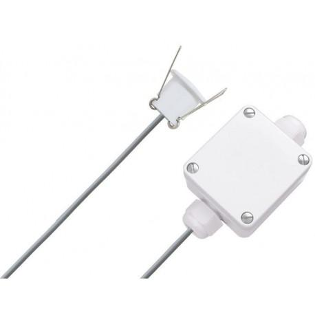 AO-RDFT/A Transductor de Temperatura y Humedad sin Display para Montaje en Techo
