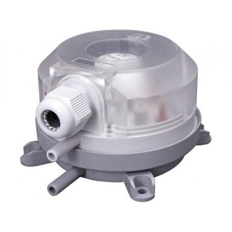 AO-DW/H Interruptor de Presión para Gases no Agresivos