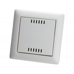 AO-CO2-U/A  CO2 Air Quality Sensor for In-wall Mounting Indoor