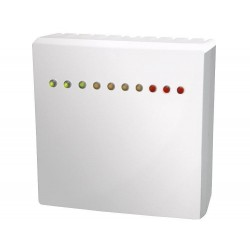 AO-RL2/A Room Air Quality Sensor for Mixed Gas (VOC) with LED Display