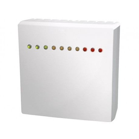 AO-RL2/A  VOC Room Air Quality Sensor for Mixed Gas with LED Display