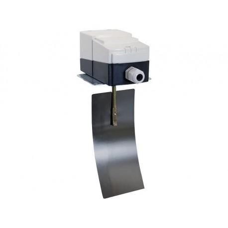AO-WFR/N Controlador de Flujo de Aire con Relé
