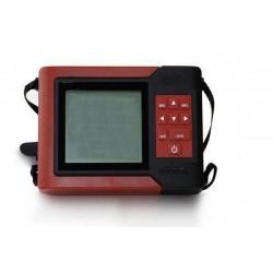 ZBL-R800 Detector de Barras de Refuerzo Multi-Función