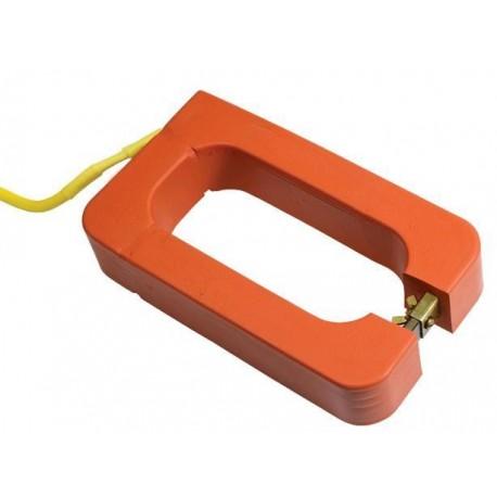 FCL-1600/0.333VAC-R411 Transductores de Corrien AC con Salida 0-0.333VAC