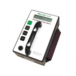 TCM500 NDVI FieldScout Turf Color Meter