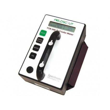 TCM500 NDVI FieldScout Turf Color Meter