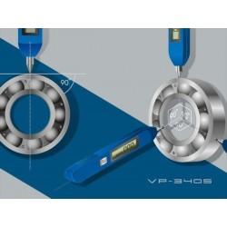 VP-3405 Medidor de Vibración