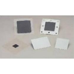 FC01-MEA Montagem de Membrana de Eletrodo (Area: 1cm²)