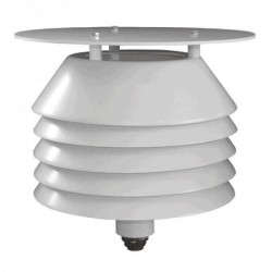 TRH-V Relative Humidity Transducer for Outdoor Conditions,