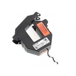 H6810-100A-1V Transductores de Corrien AC con Salida 0-1.0 VAC
