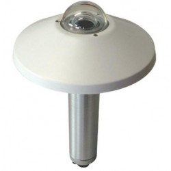RSG1 First class Global Solar Radiation Sensor
