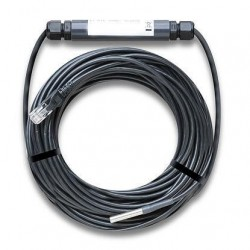 S-TMB-M017 12-Bit Temperature (17 m Cable) Smart Sensor