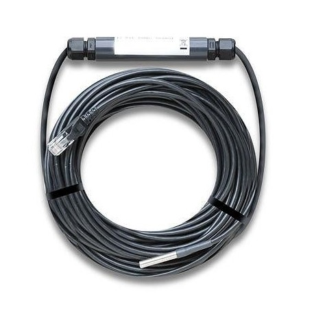 S-TMB-M017 Sensor Inteligente de Temperatura de 12 Bits com Cabo de 17 m