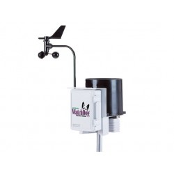 WatchDog 2700 Weather Station