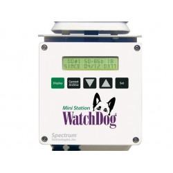 3684WDPD Estación WatchDog para Enfermedades de Plantas