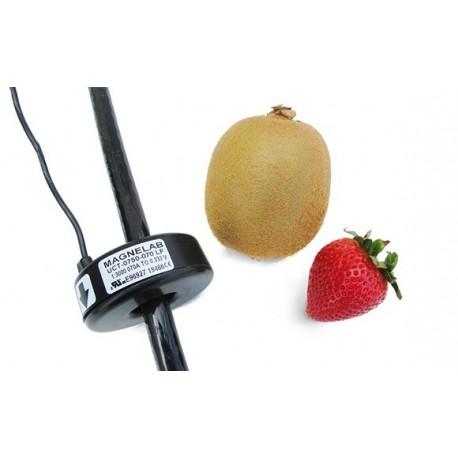 UCT-0750 5-100A Solid-Core AC Current Sensor