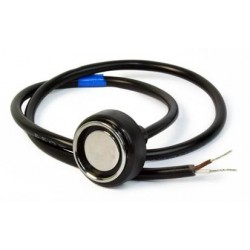 DS9092 iButton Probe for electrical contact