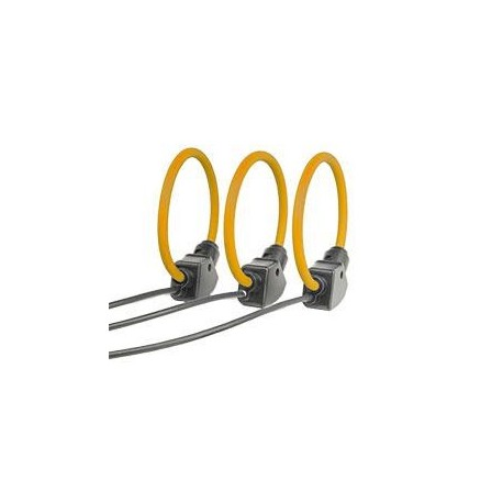 MFC150 Bobina Rogowski Flexible ∅8 mm