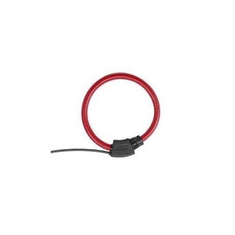 MFC190  ∅12 mm flexible Rogowski coil