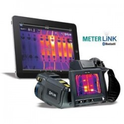 OSXL-T620 Thermal Imaging Camera