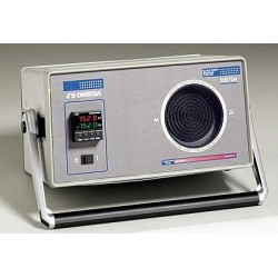 BB704 Black Body Calibration Source (100ºC to 398°C)