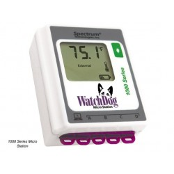 3685WM12 WatchDog 1400 Irrigation Station 2-Watermark