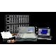 Laboratorio Digitalizado de Emulación Inteligente