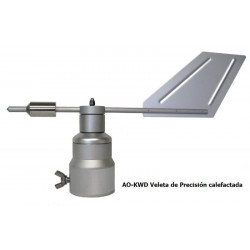 AO-KWD-C Precision Heated Wind Vane