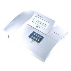 SACA-11904C MEDICAL ANALYZER