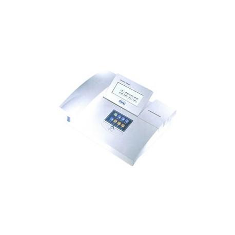 SACA-11904C ANALIZADOR MEDICO